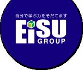 EISU GROUP