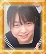 高橋美佳さん