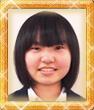 木村千香さん