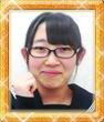 石井美鈴寿さん