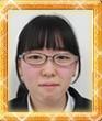 篠木春菜さん