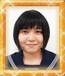 川口 楓さん