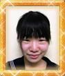 佐々木優香さん