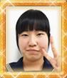 熊谷咲紀さん