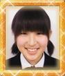 篠田菊菜乃さん