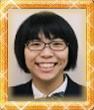 松渕朗子さん