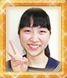 田口鈴菜さん