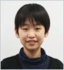 小川 果澄さん