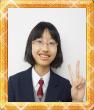福岡凜さん