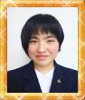 藤島美聡さん