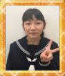 中川萌香さん