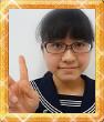 進藤杏香さん
