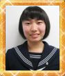 嶋田美咲さん