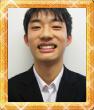 成田圭輔さん