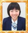 嶋田鈴菜さん