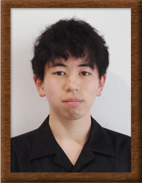 篠木 太一