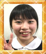 熊谷真琴さん