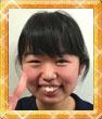 須藤玲七さん