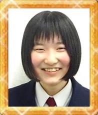 渡邊桐子さん
