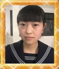 富田春菜さん