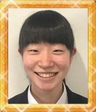佐藤良磨さん