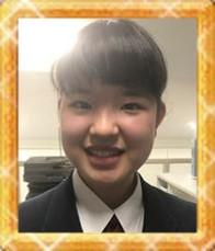 近江栞南さん