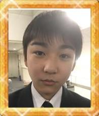 柴田響さん
