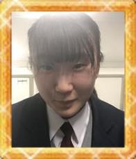 高橋日菜さん