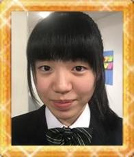 上野紗子さん