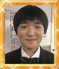 横山友里江さん