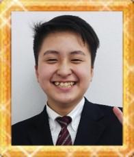 加藤海斗さん
