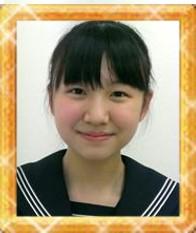 渡部海咲さん