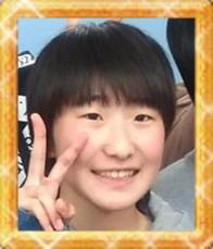 岩谷遥香さん