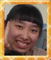 太田晴菜さん